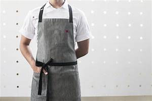"""APRON SQUAD ADVENTURES tagged """"aprons"""""""