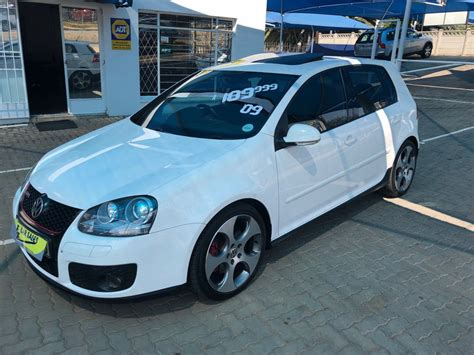 used cars for sale and online car manuals 2010 dodge ram 1500 free book repair manuals used volkswagen golf golf 5 gti manual for sale in gauteng cars co za id 3859742