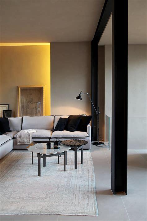small living room lighting ideas wonderful minimalist living room ifresh design