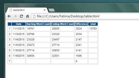 convert webpage to excel spreadsheet excel database convert to web caspio blogcopy