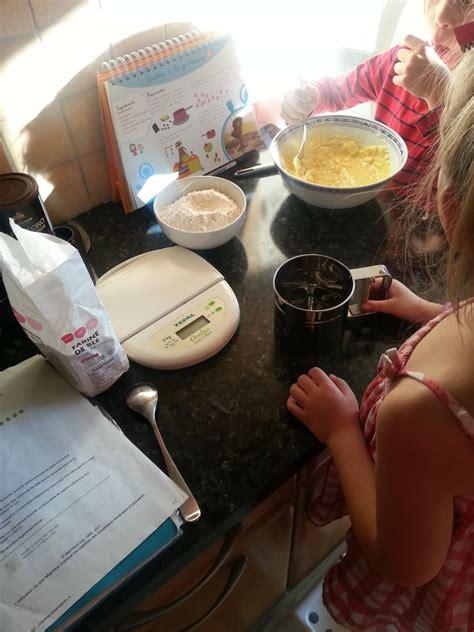 cuisiner avec le thermomix cuisiner avec les enfants 28 images cuisiner avec ses