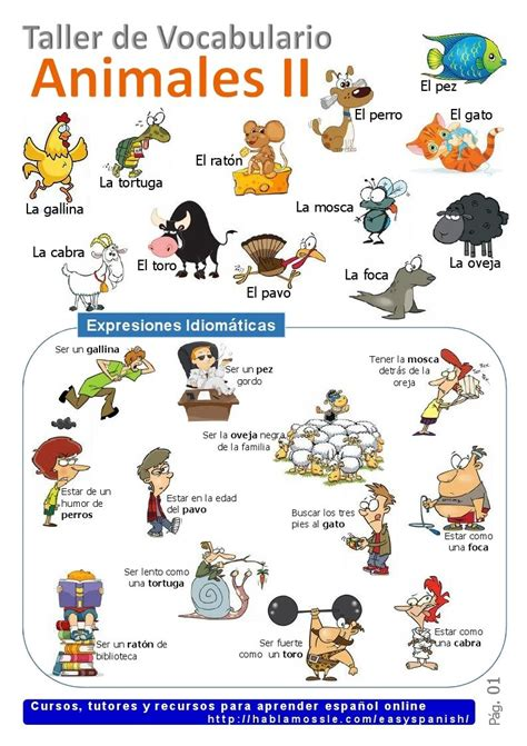 Home Learning Spanish Courses  Spanish Pinterest