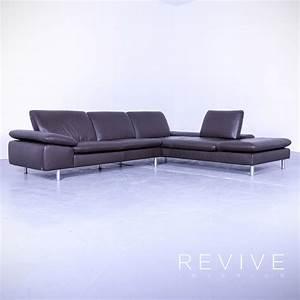 Standard Bettdecke Größe : 20 sch ne standard sofa kissen gr e sofa sofa sofa ~ A.2002-acura-tl-radio.info Haus und Dekorationen