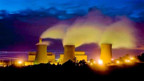 call  emissions standards  fossil fuel power plants