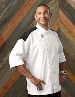 bret hauser hells kitchen wiki fandom powered by wikia