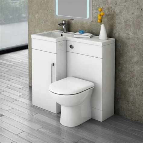 Small Bathroom Sink And Toilet by Bathroom Toilet And Sink Vanity Units