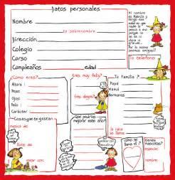 Pascualina Agenda de Colección Kitykatblog
