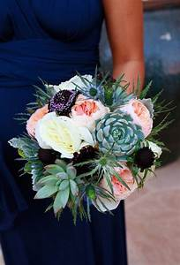 Pin by Petals by the Shore on Beautiful Bouquets Pinterest