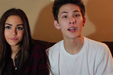 Leaked Video Appears To Show Vine Star Pressuring Underage