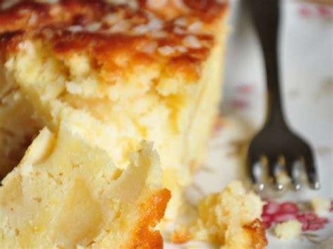 mathilde en cuisine les meilleures recettes de madeleines et pomme