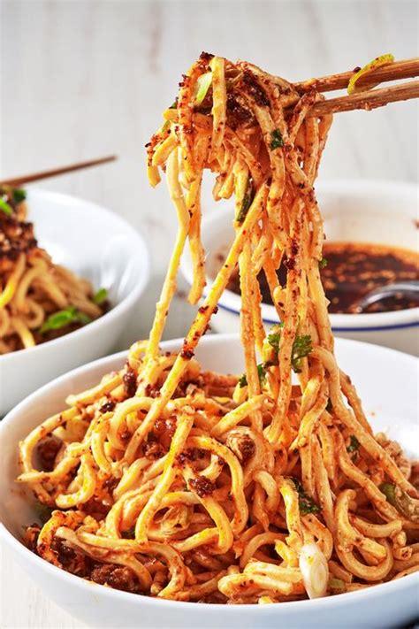 easy asian food recipes  asian dinner ideas