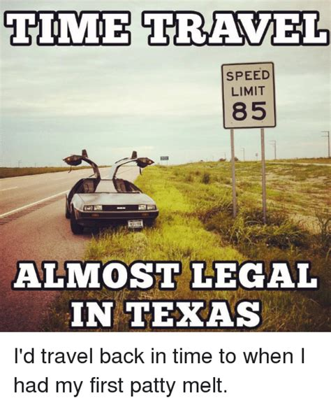 Funny Texas Memes - funny texas memes of 2017 on sizzle opinionating