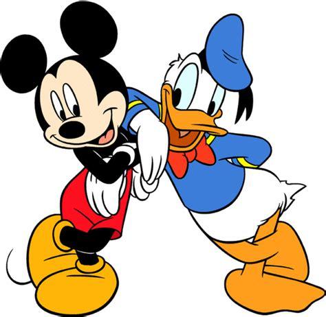 Mickey Mouse Clipart Mickey Mouse Clipart Clipart Panda Free Clipart Images