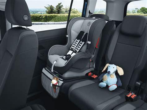 norme siege auto comment choisir siège auto enfant vw moi