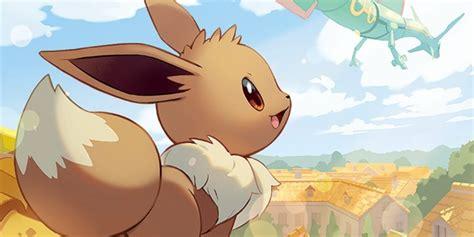 Pokémon OCG set Eevee Heroes officially revealed, shows ...