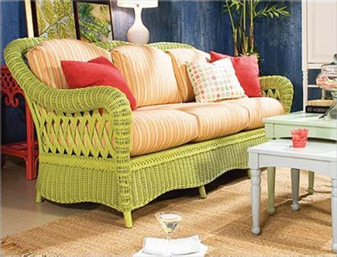 martha stewart living outdoor furniture kmart outdoor