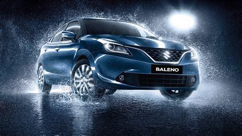 Suzuki Baleno 4k Wallpapers by Baleno Images Wallpapers Photos Nexa