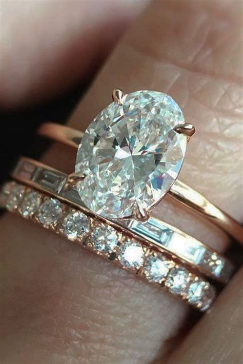 best 25 engagement rings ideas on pinterest pretty