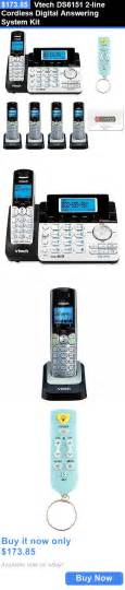 fingerhut cell phones 1000 ideas about cordless telephone on