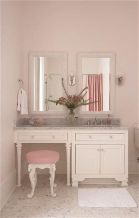 guest bathroom traditional bathroom birmingham