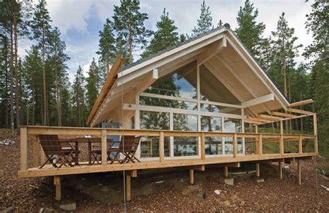 annuaire sur de la maison en bois et des fournisseurs de la construction bois diaporama