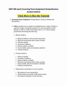 homosexual marriage argumentative essay homosexual marriage argumentative essay homosexual marriage argumentative essay