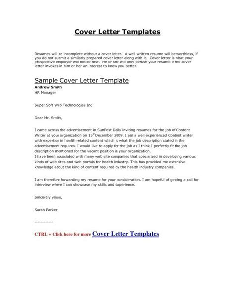What Is A Cover Letter Definition by Definition Of A Cover Letter Tipsense Me