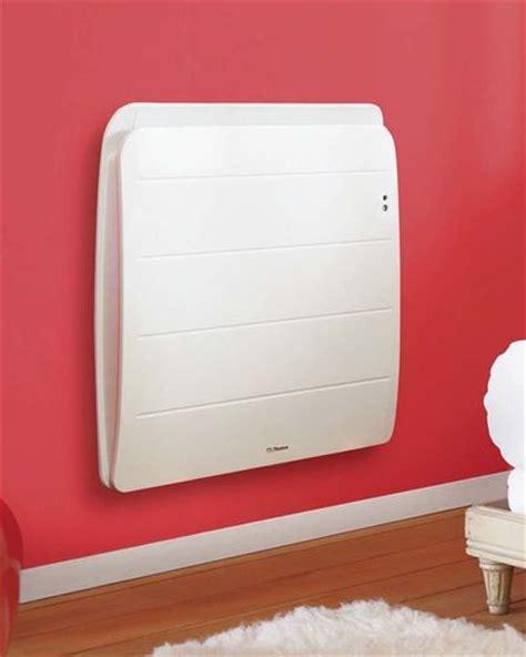 chauffage chambre de culture radiateur chambre cache radiateur jaga radiateur salle