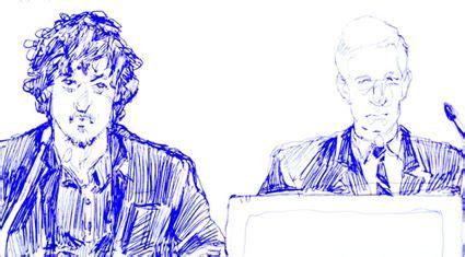 Verdict in the Boston bombing trial - Tsarnaev found ...