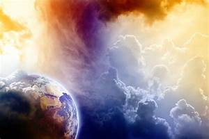 Seven Major Prophetic Signs Of The Second Coming – Grace ...
