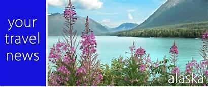 Exotic Natural Beauty Hawaii Islands Romantic Vacation