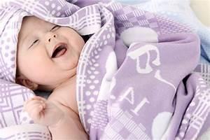 Babydecke Mit Namen Und Geburtsdatum : unsere ele ente decke mit deinem namen aus biobaumwolle bio babydecke ~ Buech-reservation.com Haus und Dekorationen
