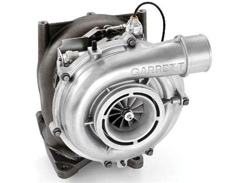 deal  turbo lag  diesel cars