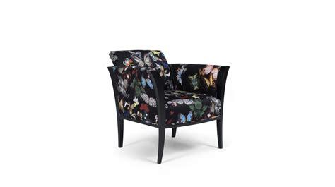 apostrophe armchair nouveaux classiques collection