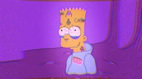 Hard Times[***sad Simpson Wave***]