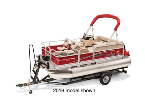 Bass Tracker Boats Fargo Nd by Pontoon Boats For Sale In Fargo Dakota
