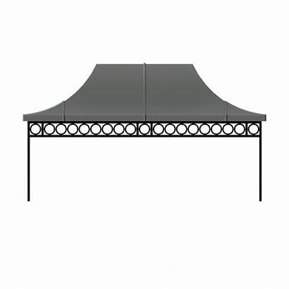 Ring Canopy Enquiry Order