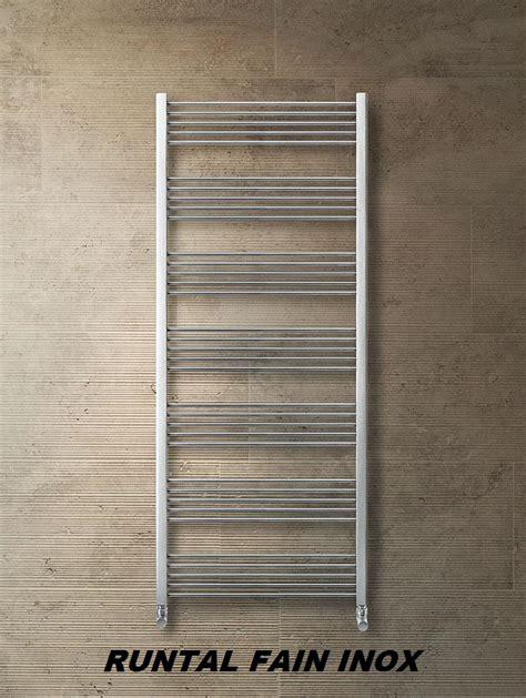 runtal fain de beste radiatoren tegen de hoogste korting runtal