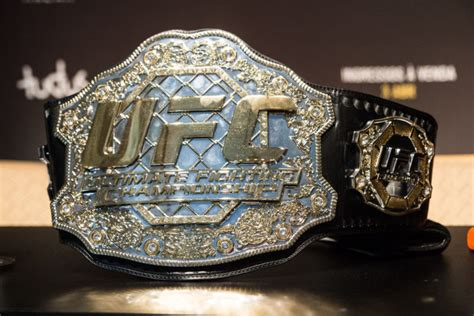 WATCH: UFC 255 Countdown Full Episode – Figueiredo vs Perez