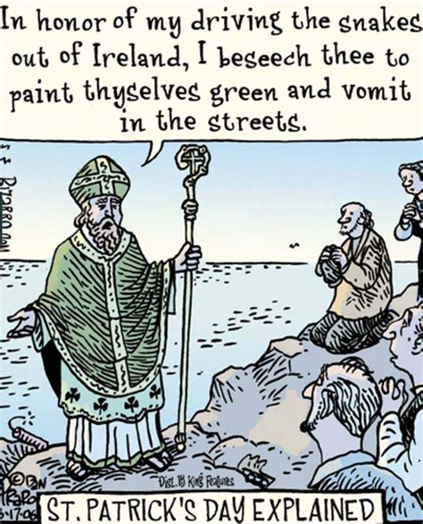 St Patricks Day Funny Memes - st patrick s day funny meme s going viral today product reviews net