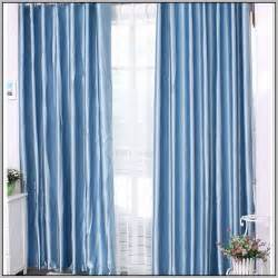 pictures of bathroom shower remodel ideas blue and white curtains walmart curtains home design
