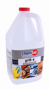 Produit Nettoyant Pour Friteuse : grill x nettoyant grilloirs et friteuses v to inc ~ Premium-room.com Idées de Décoration