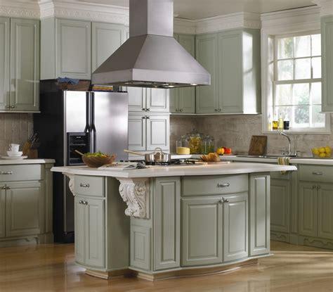 kitchen island ventilation 54 best images about kitchen cooktop ventilation on