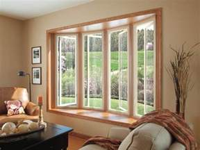 livingroom windows fiberglass bow window contemporary living room san francisco by pella doors and windows