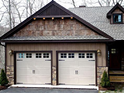 Jupiter Garage Door Repair  Unique Garage Door Services