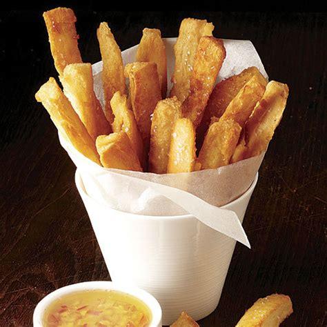 yuca fries yuca fries www pixshark com images galleries with a bite