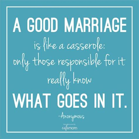 funny marriage quotes  good marriage
