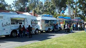 Review of Chunk N Chip Lunch Truck