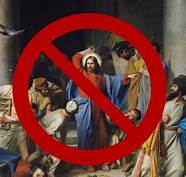 Virginia School Bans Christmas Carols Mentioning 'Jesus'…