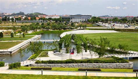 garden wedding venues in klang valley venuescape